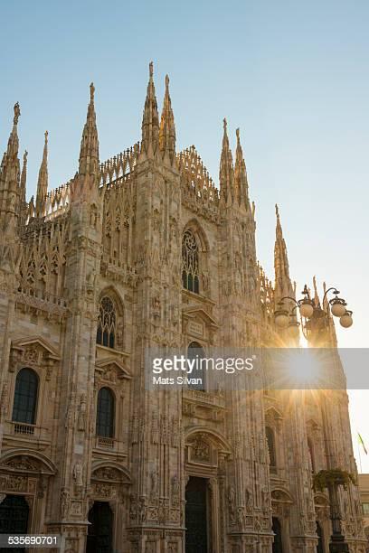 Milan - Italy