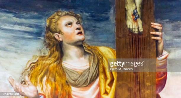 milano - メアリー マグダレーン ストックフォトと画像