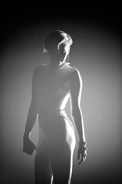 NLD: MTV EMA's 2013 - Alternative View