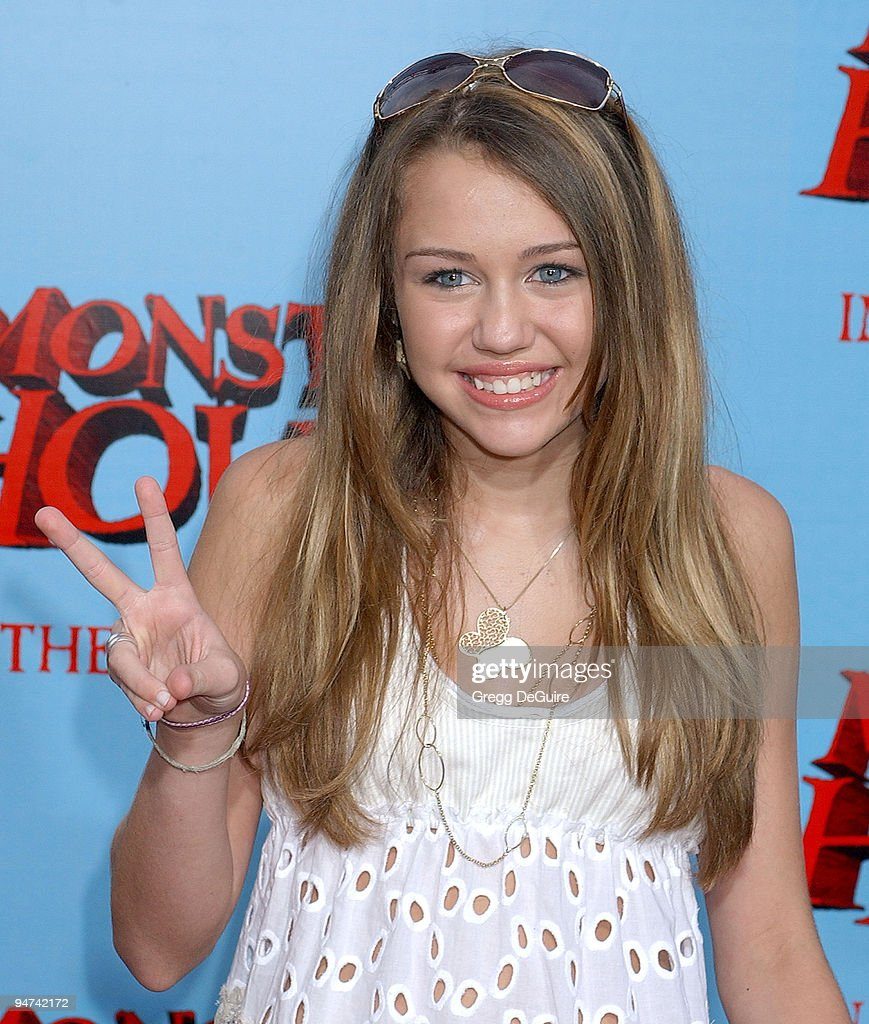 """Monster House"" Los Angeles Premiere - Arrivals : ニュース写真"