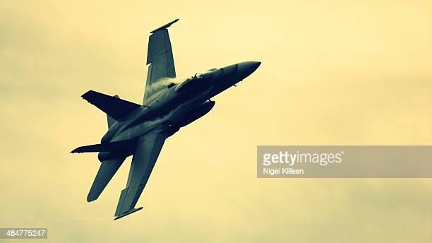 military aeroplane - オーストラリア空軍 ストックフォトと画像