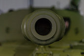 patriot park russia summer military equipment
