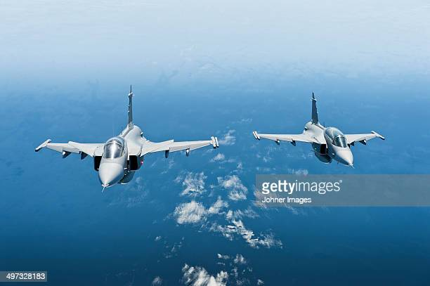 military planes - air force stock pictures, royalty-free photos & images