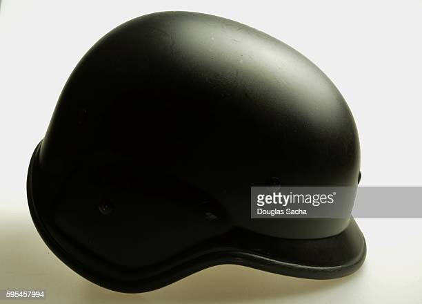 Military Soldier Helmet, Advanced Combat Helmet (ACH) is the next generation protective combat helmet used by the U.S. Army