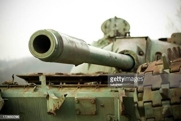 Militär-Tank-Top