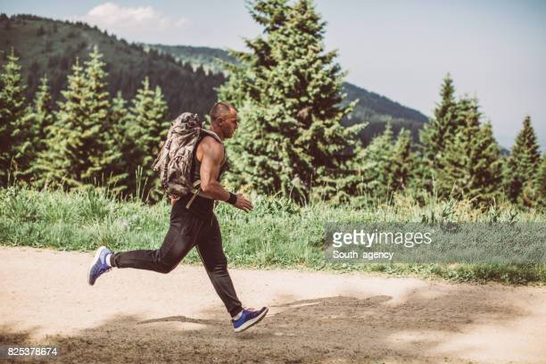 military training - army training stock pictures, royalty-free photos & images
