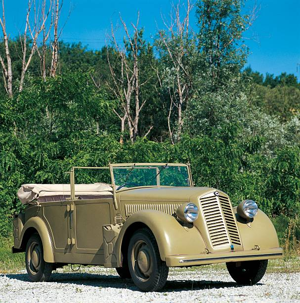 https://media.gettyimages.com/photos/military-vehicles-italy-20th-century-lancia-aprilia-coloniale-car-picture-id480828403?k=6&m=480828403&s=612x612&w=0&h=sLkBsuiPCaWnM7x-_31xrRaHLWRTP4S8Pi7Aoqfw18w=