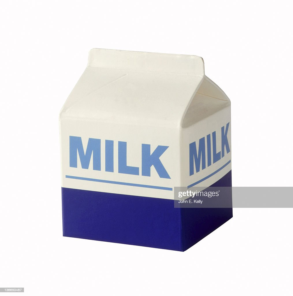 milk carton stock photos and pictures getty images rh gettyimages com pictures of milk cartons girls pictures of milk carton boats
