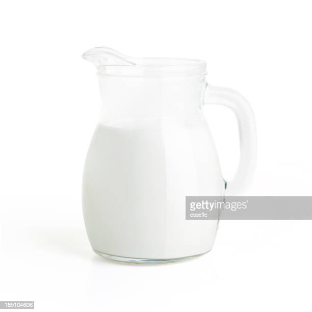 Bricco del latte