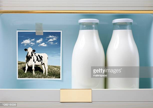 milk - milk bottle stock pictures, royalty-free photos & images