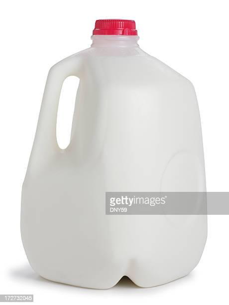 Latte materno