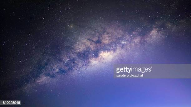 milky way galaxy - milky way stock pictures, royalty-free photos & images