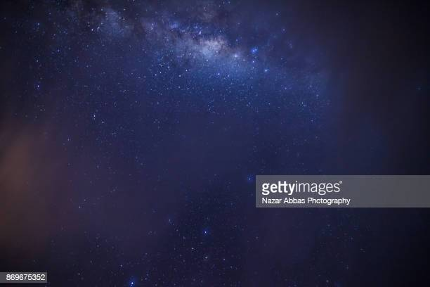 milky ways. - nebula stock pictures, royalty-free photos & images