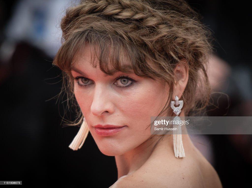 """Sibyl""Red Carpet - The 72nd Annual Cannes Film Festival : Foto di attualità"