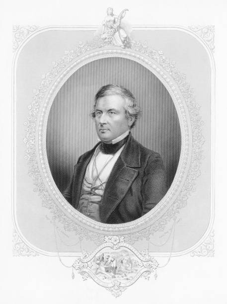 a biography of millard fillmore a former vice president od the united states Millard fillmore, (born january 7, 1800, locke township, new york, us—died march 8, 1874, buffalo, new york), 13th president of the united states (1850-53), whose insistence on federal enforcement of the fugitive slave act of 1850 alienated the north and led to the destruction of the whig party.