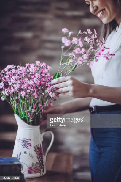 Tausendjährige Pink