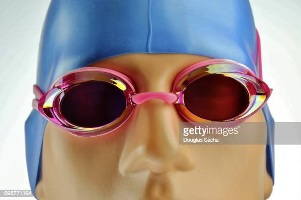millennial pink - length stock pictures, royalty-free photos & images