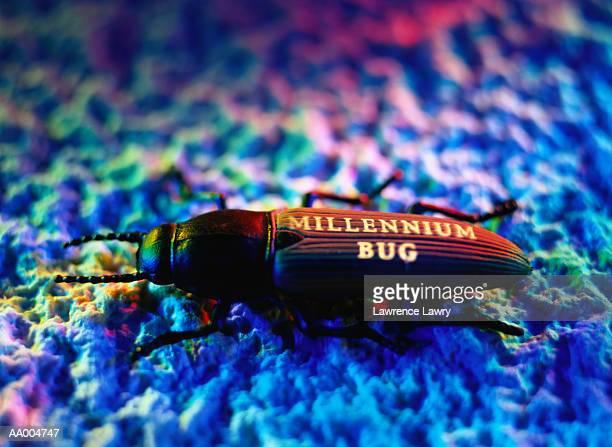 Millennium Bug