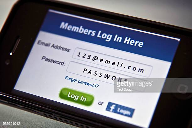 15 million passwords from the dating website eHarmony were hacked due to a earlier security breach at Linkedln eHarmony reset the hacked passwords...