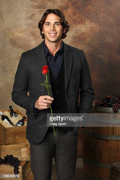 THE BACHELOR Millions of viewers shared the heartbreak of Ben Flajnik when his soulful and heartfelt proposal was rejected by Ashley Hebert in the...