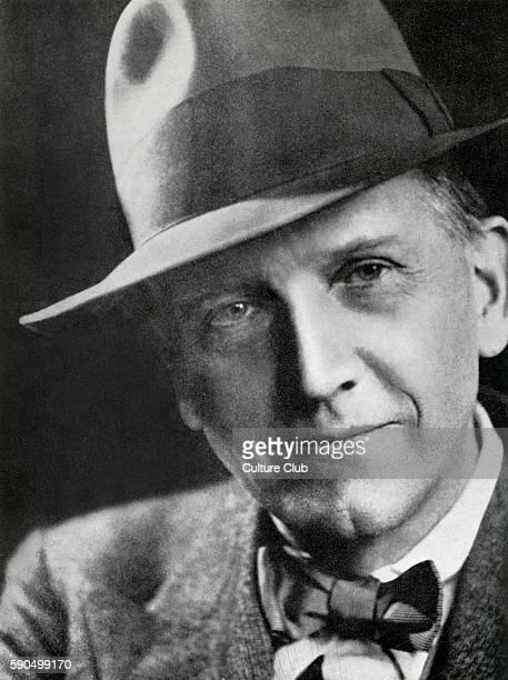 A A Milne Alan Alexander Milne English author best known for creating WinniethePooh 18 January 1882 Ð 31 January 1956