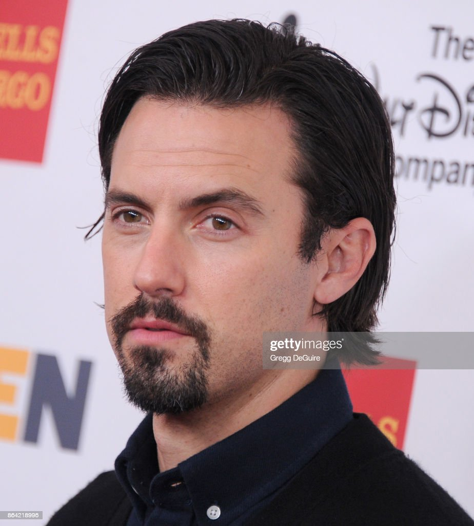 Milo Ventimiglia arrives at the 2017 GLSEN Respect Awards at the Beverly Wilshire Four Seasons Hotel on October 20, 2017 in Beverly Hills, California.