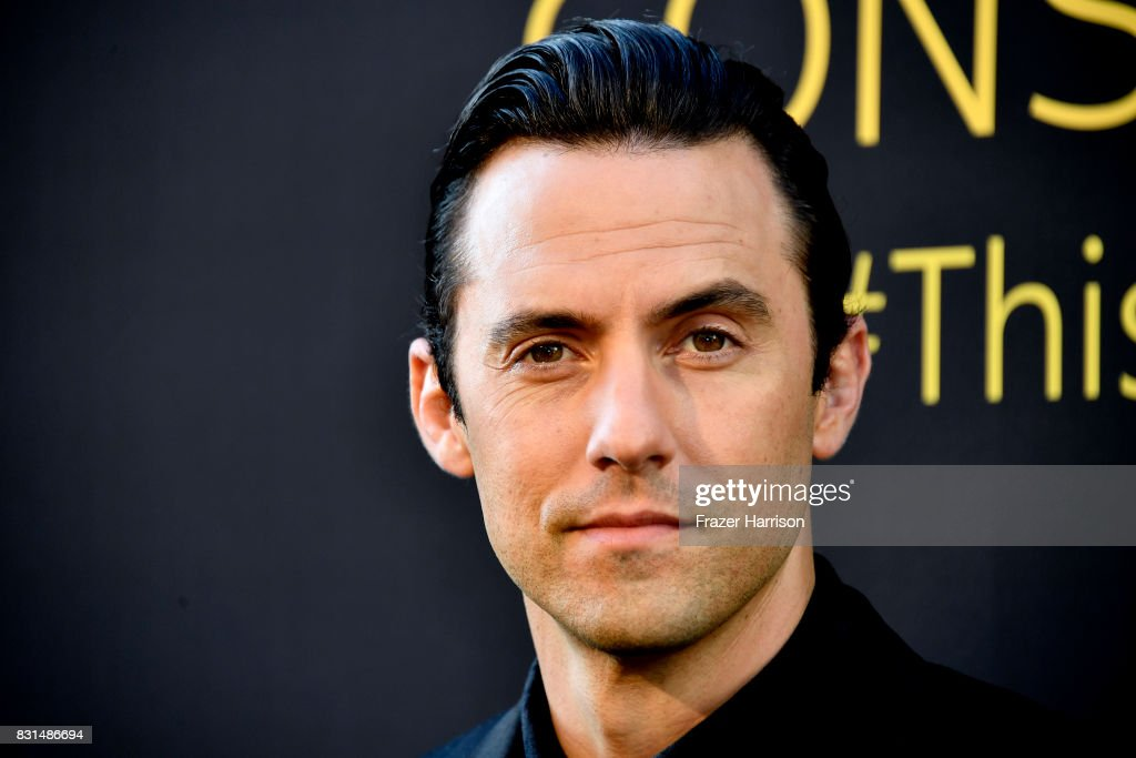 "FYC Panel Event For 20th Century Fox And NBC's ""This Is Us"" - Arrivals"
