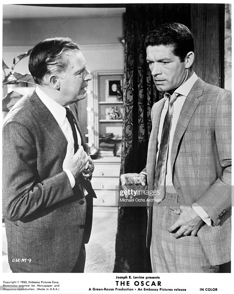 milton-berle-and-stephen-boyd-in-a-scene