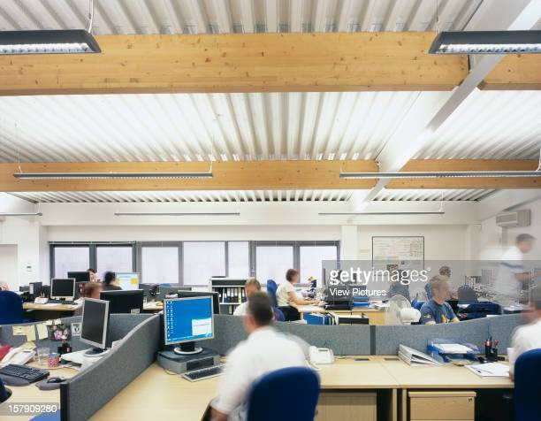 Milton Business Park Abingdon United Kingdom Architect Spratley Milton Business Park Business Park Overview Alamy Offices