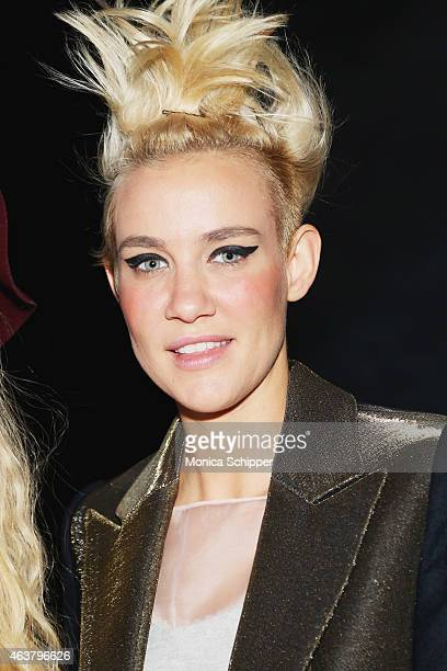 miriam nervo pictures and photos getty images