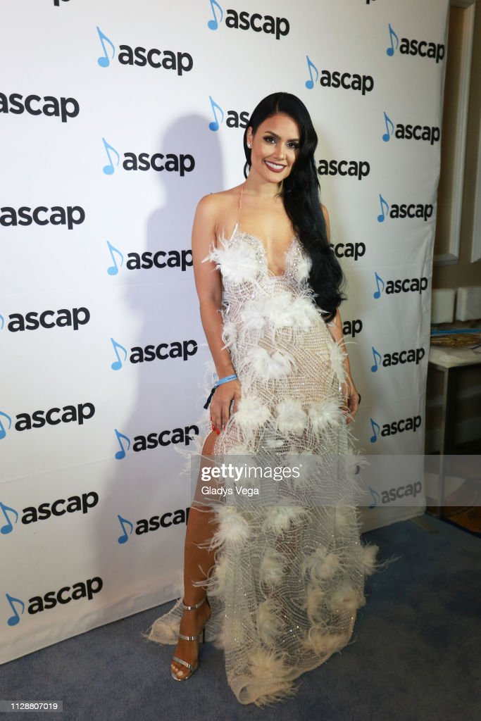 Mimi Pabon Arrives At 2019 Ascap Latin Music Awards At El San Juan News Photo Getty Images Since 2001 he has made his way into. https www gettyimages dk detail news photo mimi pabon arrives at 2019 ascap latin music awards at el news photo 1128807019