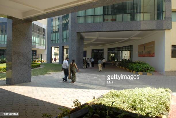 Mindtree office in Bangalore It is an Indian multinational information technology and outsourcing company which deals in ecommerce mobile...