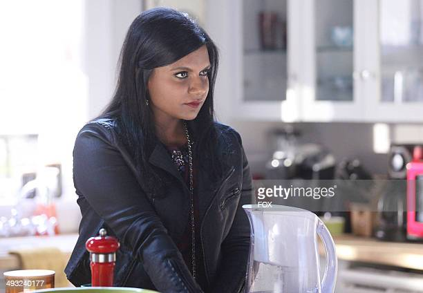 Mindy Kaling In Part One Of The Onehour French Me You Idiot Indian Bbw