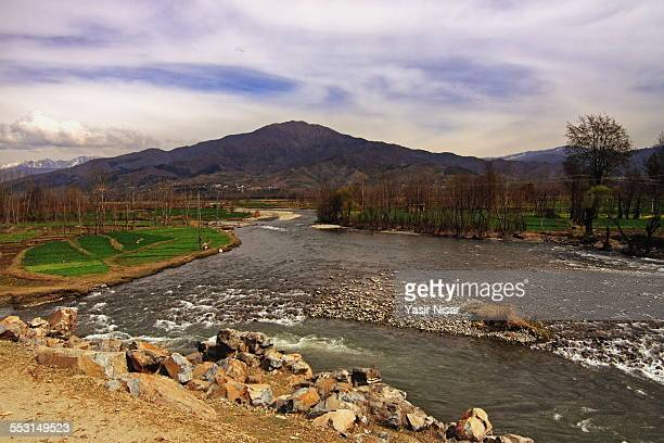 mingora swat - swat valley stock pictures, royalty-free photos & images