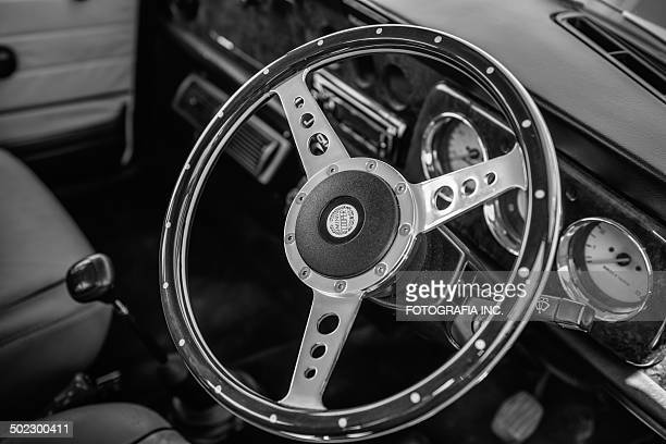 60 Top Oil Pressure Gauge Pictures, Photos, & Images - Getty