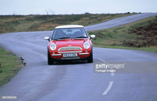 60 Top Mini Cooper Pictures Photos Images Getty Images