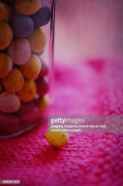 mini easter eggs - gregoria gregoriou crowe fine art and creative photography. stock pictures, royalty-free photos & images