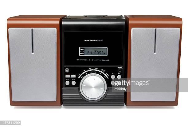 Mini Kühlschrank Mit Cd Player : Cd player stock fotos und bilder getty images