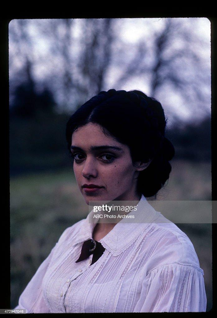 Kathleen beller busty