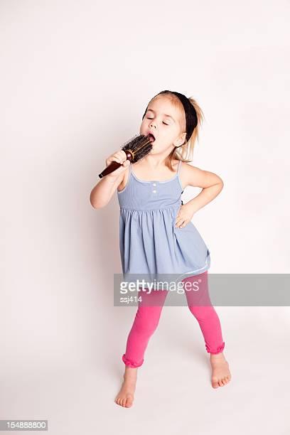 Mini Singer