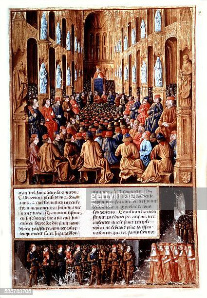 an analysis of the speech of pope urban ii The speech of pope urban ii at clermont, 1095 created date: 20160807005118z.
