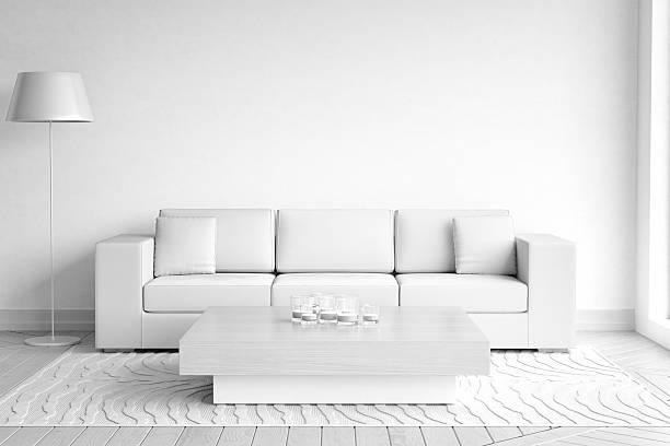 Image result for Minimalist Living  Istock