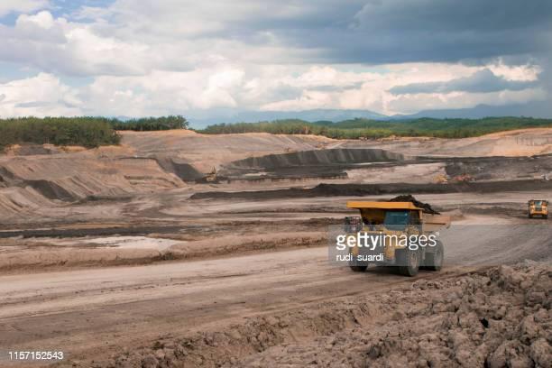 マイニング - 鉱山 ストックフォトと画像