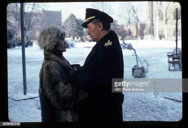 February 6 through 11 February 13 1983 VICTORIA