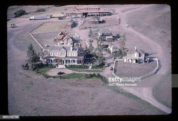 March 27 through 30 1983 DROGHEDA