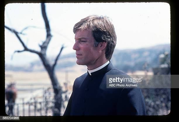 Richard Sharp Stock Photos And Pictures Getty Images