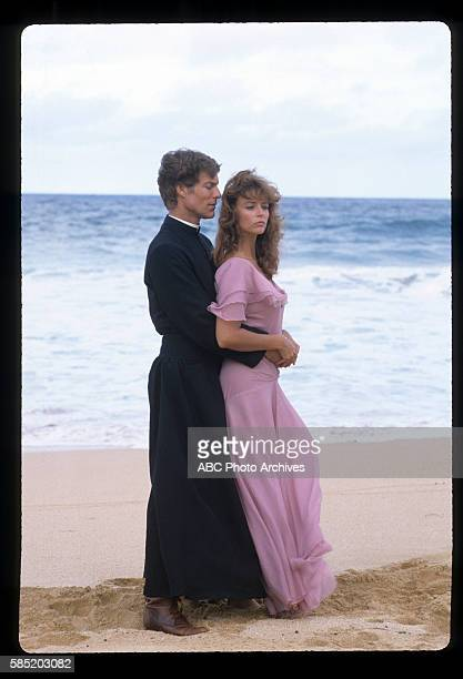 Richard Chamberlain Photos Stock Photos And Pictures Getty Images