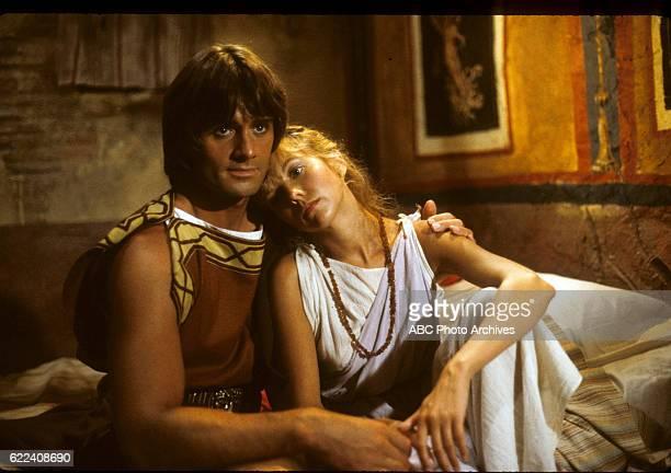 Pompeii-film - Home   Facebook