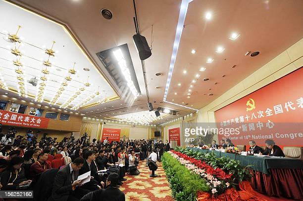 Minister and Secretary of the CPC Party Committee of the Ministry of Housing and Urban-rural Development Jiang Weixin, Vice Chairman and Deputy...