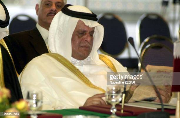 Minister of Energy and Industry and Managing Director of QP and Chairman of Qatargas HE Abdullah Bin Hamad AlAttiyah